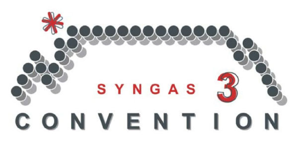 Syngas Convention 3
