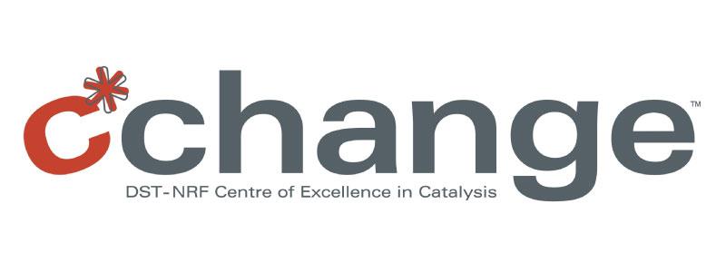 Sponsor - C Change logo